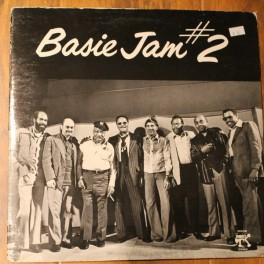 Count Basie – Basie Jam №2