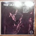 Jazz Giants '56, The – The Jazz Giants '56