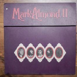 Mark-Almond – Mark-Almond II