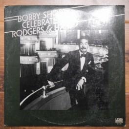 Bobby Short – Bobby Short Celebrates Rodgers & Hart